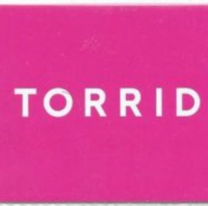 Other - Check out my Torrid items for sale!